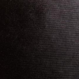 Righe verticali [212]
