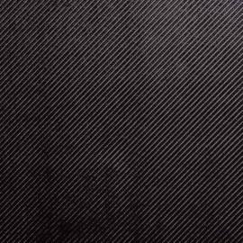 Righe diagonali [169]