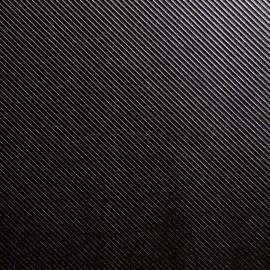 Geometrico [170]