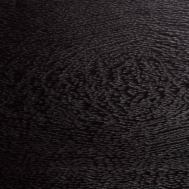 Legno castagno [30]