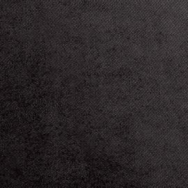 Righe diagonali [207]