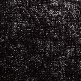 Lino naturale [160]