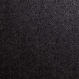 Grano di Miglio [153]